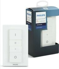 PHILIPS HUE Hue Smart Wireless Dimmer Switch - BRAND NEW & SEALED,