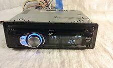 JVC KD-R60 Receiver Driver