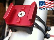 GoPro strap mount adapter ride Hero 2 3