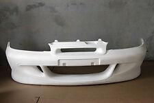 Front Bumper Conversion Body Kit For VS VR Commodore Sedan Ute Wagon