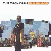 The Real Rock, Shinehead, New