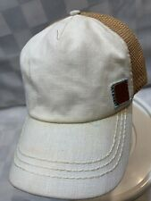 ROXY Adjustable Adult Baseball Ball Cap Hat