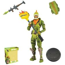 McFarlane Toys | Fortnite | Rex | 7-Inch Action Figure | PRE-ORDER | MARCH
