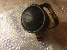 Mercedes Alarm Siren W168 A Class R170 SLK W202 W210 W140 C E S Class W638 Vito