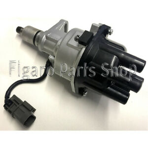 Reconditioned Nissan Figaro Distributor