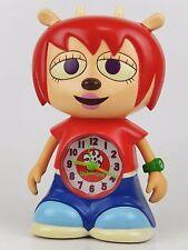 Rhythm Clock UmJammer Lammy Alarm Clock figure