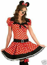 Halloween Complete Outfit 100% Cotton Fancy Dresses