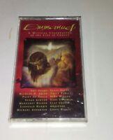 Emmanuel: A Musical Celebration of the Life of Christ