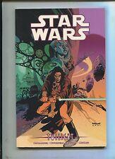 STAR WARS: TWILIGHT (VF) TPB!