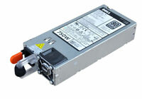Genuine 750W Power Supply For Dell Poweredge T420 Hot Swap PSU 6W2PW F750E-S0