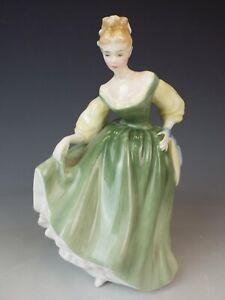 Royal Doulton Figurine - Fair Lady - HN2193