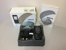 RARE NEW Nokia 3110 Classic / Fully Boxed / Unlock To All Networks !!!