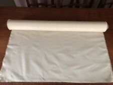 Para Aramid Fabric 1Mtr x 1Mtr (Used in Military / Racing Clothing)