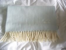 Marie Chantal Silvercross Cashmere Blend Pram blanket - Baby