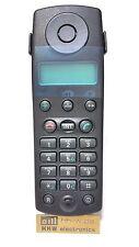 Siemens Gigaset 2000S Mobilteil F1 Sonderedition wie Neu