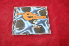 Various - Early Electro Beats
