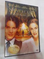 Neverland Un Sogno per la Vita - Film in DVD - Originale - COMPRO FUMETTI SHOP