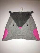 9898876a413 Gap Gray Baby Hats