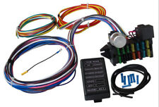 12 v car wiring wiring harnesses for sale ebay rh ebay com