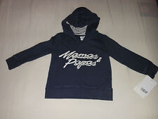 BNWT Boys M&P L/S Jumper In Size 9-12 Months