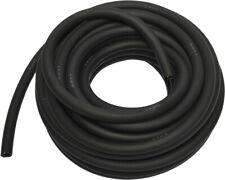HVAC Heater Hose Continental Elite 64995