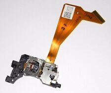 OEM New Nintendo Wii Laser Lens RAF-3350 Replacement Repair Part For DVD Drive