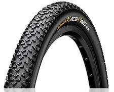 Neumático Prashanth 2.2 Sport Rígido 29x2 20 55-622 Nero continental Neumáticos