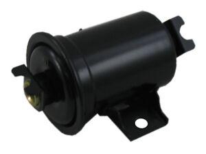 Fuel Filter Pentius PFB54604