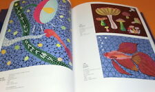 All prints of KUSAMA YAYOI 1979-2013 book printmaking japan japanese #0611