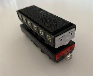 Hector, Take n Play Along, Thomas & Friends Thomas The Tank Engine Metal Train