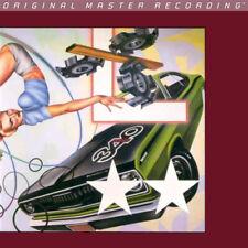 MOFI 442 | The Cars - Heartbeat City MFSL LP