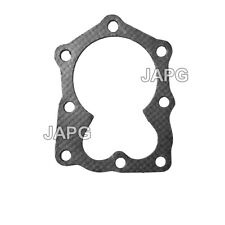 Cylinder Head Gasket, Briggs and Stratton Quantum, 625, 650, 675 Series Engines