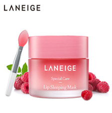 20g Sleeping Mask LANEIGE Lip  Korea Lip Care Cosmetic by Amore Pacific US New