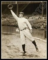 Lou Gehrig #2 Photo 8X10 - New York Yankees