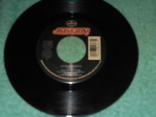 Kathy Mattea Untold Stories NM/Late In The Day NM 1988 Country 45
