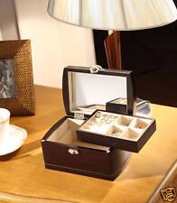 Treasure Jewelry Box