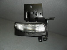 1994-1998 Ford Mustang GT Fog Lamp RH With Bracket NOS NEW FORD