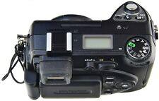 Nikon Coolpix 8400 8.0MP - wide Zoom 24-85mm - === Nuovo di zecca ===