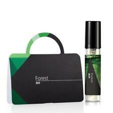 3ML Body Spray Flirt Men Perfume Attract Women Scent Mens Fragrance Aphrodi New