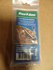 (14) Rain Bird Sw50/05Pk Drip Irrigation 5.0 Gph Pc Emitters x2 Packs - *I42*
