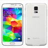 """Blanco Samsung Galaxy S5 SM-G900T 16GB T-Mobile 16MP 5.1"""" TELEFONO MOVIL Libre"""