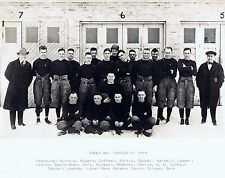 1919 FIRST TEAM GB GREEN BAY PACKERS NFL FOOTBALL 8X10 PHOTO PHOTOGRAPH