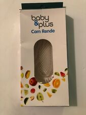 Baby & Plus Cam Rende Brand New
