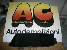 Quadro strumenti cruscotto HONDA CIVIC HR0343101