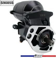 Anlasser Starter für Harley Davidson 31335-03A 31553-94 31558-94