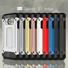 Cover e custodie Per Apple iPhone 7 per cellulari e smartphone