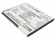 Battery For Samsung GT-S7562i, GT-S7568, GT-S7572, GT-S7582, GT-S7898i