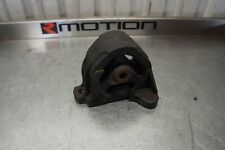 Civic Type R EP3 OEM rear engine mount - Good Condition