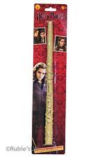 Hermione (Harry Potter) Wand Halloween Fancy Dress Accessory