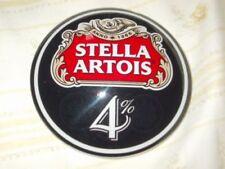 Stella Pumps Breweriana & Collectable Barware